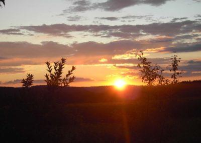 Ferienwohnung-Thiem-Sonnenuntergang-01